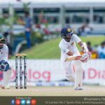 Sri Lanka tour despite lockdown