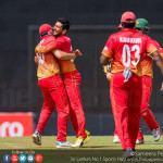 Sri-Lanka-v-Zimbabwe-5th-ODI