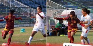 Sri Lanka vs Bhutan
