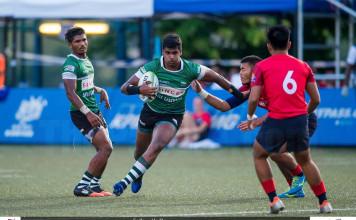 ThePapare.com – Sri Lanka's No.1 Sports HUB