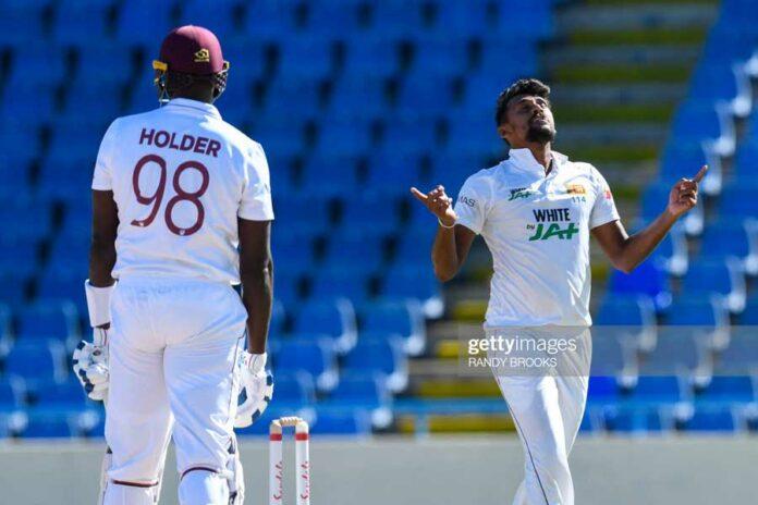Sri-Lanka-vs-West-Indies