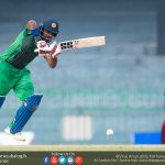 Sri lanka cricket Super Provincial