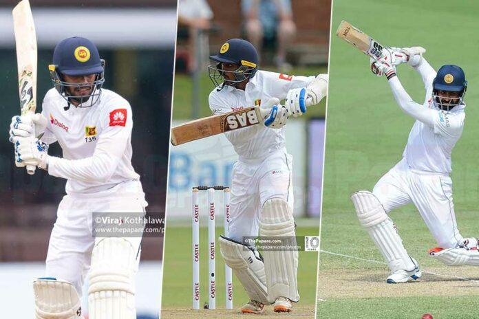 SriLanka Cricket