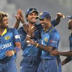 Sri_Lanka_announced_Squad_for_ICC_World_T20_Asia_Cup