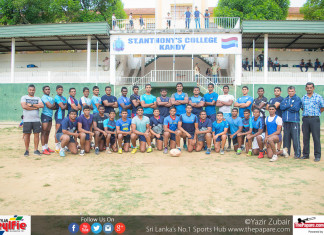 St.-Anthony's-College-Rugby-Team-2017