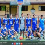 St. Joseph's College – Wattala