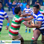 St.Joseph's College vs Zahira College