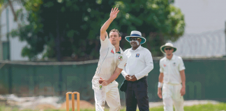Steve-O'Keefe-grabs-five-as-Australians-dominate-day-one