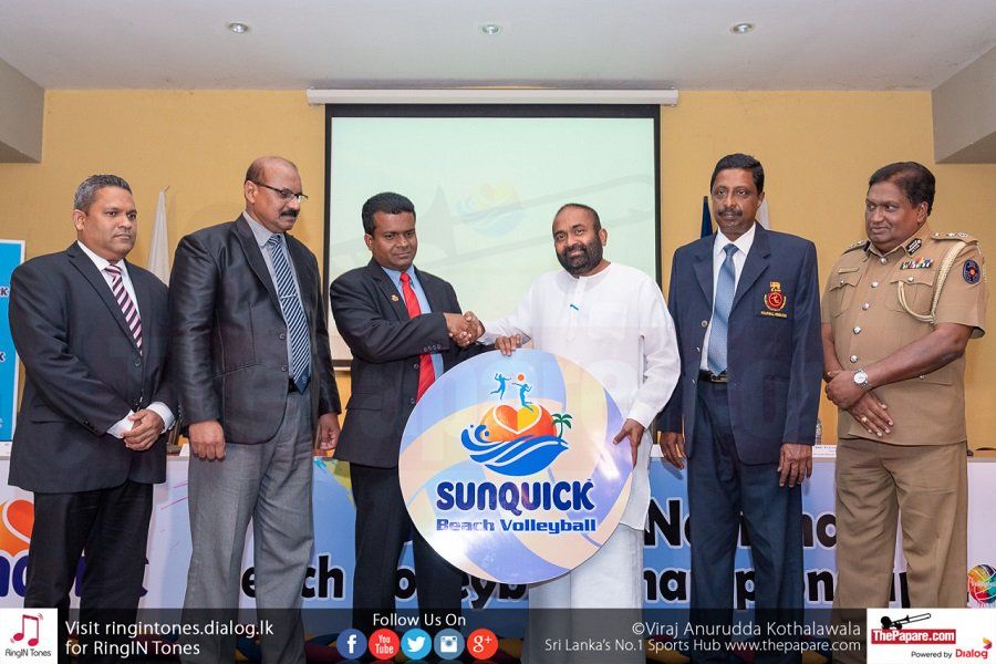 Sunquick-National-Beach-Volleyball-Championship-2018-Press-Conference