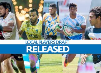 Sri Lanka Super 7's