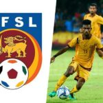 FFSL conducts successful Super Leagu