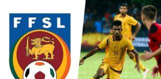 FFSL conducts successful Super Leagu