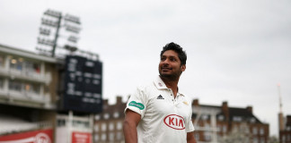 Kumar Sangakkara to retire