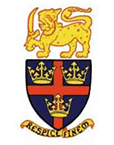 Trinity College Kandy