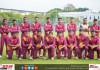 President's College Cricket Team 2016