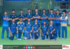 Sri Lanka Indoor Cricket team