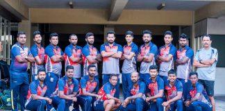 Kalutara TC Cricket Team Preview