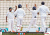 Cricketry – Sri Lanka reach from lowest to highest in Pallekelle