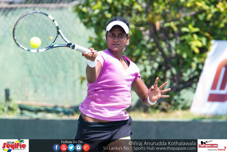 ATT Womens Tennis 2017
