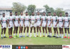 Sri Lanka Rugby sevens team