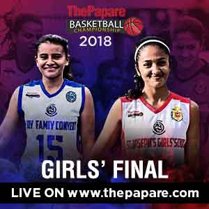 TPBC-Girls-final