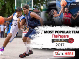 TPBC---Schools-Vote-2017