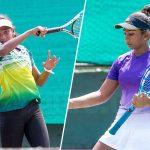 All Island Tennis Championship 2018