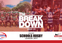 The-Breakdown-Week-3