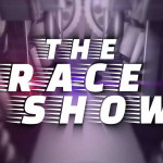 The-Race-show;-Gajaba-Supercross-2017