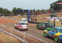 The-Race-show-Gunner-Supercross-2017