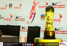 The-Trophy-Dialog-Champions-League-1024x682