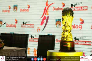 The-Trophy-Dialog-Champions-League-1024x682