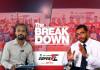 TheBreakdown 19th july