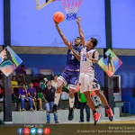 Josephians Thomians and AIS top group stages