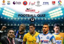 ThePapare-Football-Quiz-12