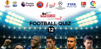 ThePapare-Football-Quiz-12