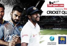 Thepapare-Cricket-Quiz-6-Site