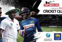 Thepapare-Cricket-Quiz4