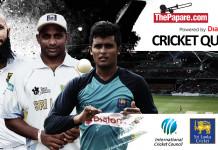 Thepapare-Cricket-Quiz7