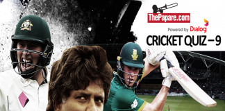 Thepapare-Cricket-Quiz9-Site