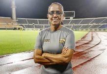 thilaka-jinadasa-sri-lanka-netball-administration-performance-future-coach