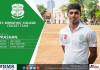Thilan Prashan