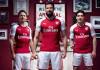 Arsenal – 2017/18 Premier League Preview