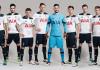 Tottenham Hotspur – 2017/18 Premier League Preview