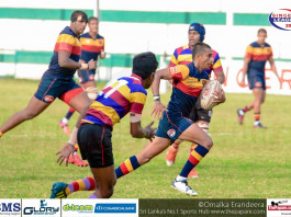 Trinity College v Prince of Wales College