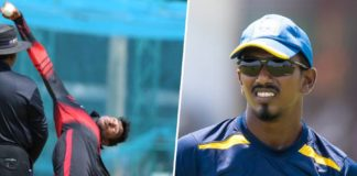 Two more players join Kandy Tuskers