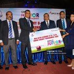 U13 & U15 Inter Academy Tournaments