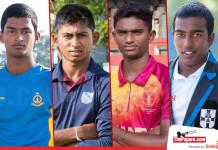 U19-DIV-Cricket