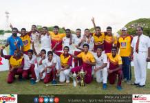 U19-Finals