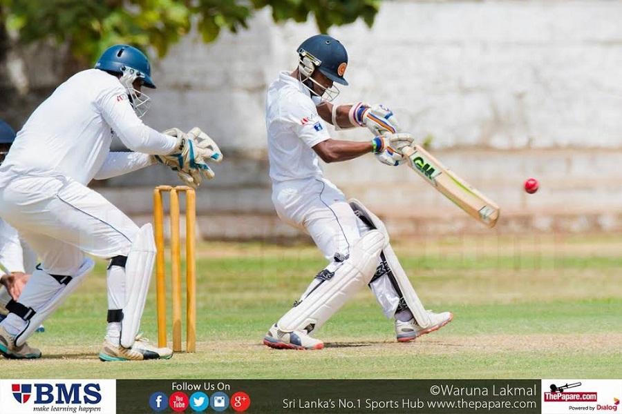 U19 Limited Overs Schools Cricket